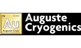 Auguste Cryogenics