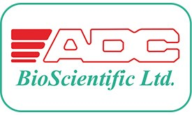ADC BioScientific