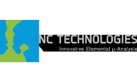 NC TECHNOLOGIES