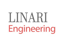 Linari Engineering