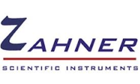 Zahner Elektrik