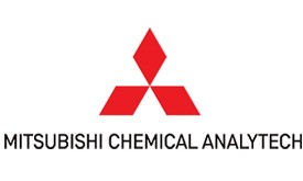 Mitsubishi Chemical Analytech