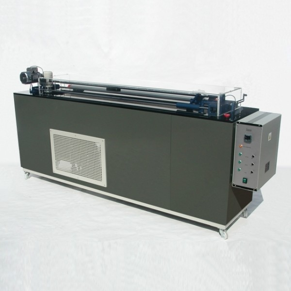Aparat masurare ductilitate ASTM D  113