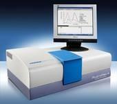 Spectrofluorimetru