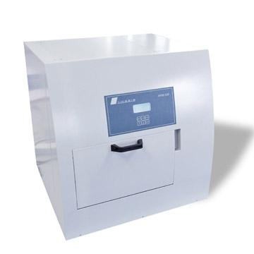 Analizor conductivitate termica prin metoda fluxului de caldura