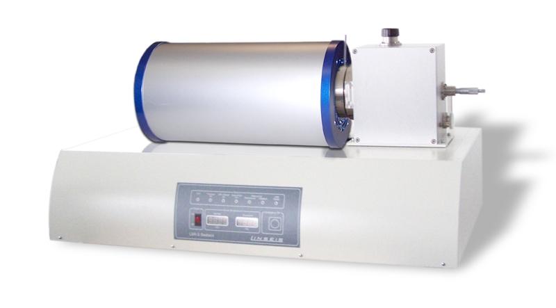 Aparat analiza putere termica / rezistenta electrica