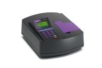 Spectrofotometru UV-Vis