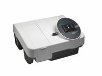 Spectrofotometru UV/Vis