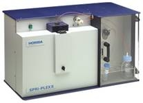 Sistemul de vizualizare prin rezonanta plasmonilor pe suprafata