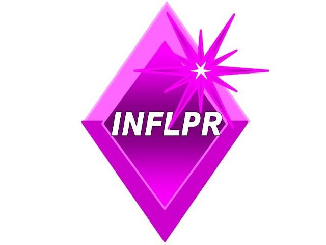 INFLPR