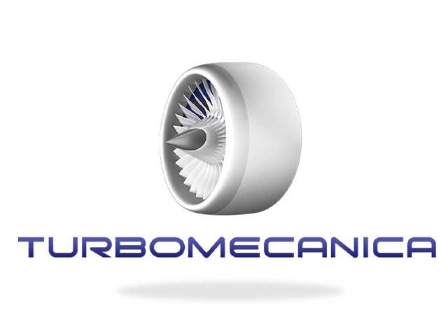 Turbomecanica